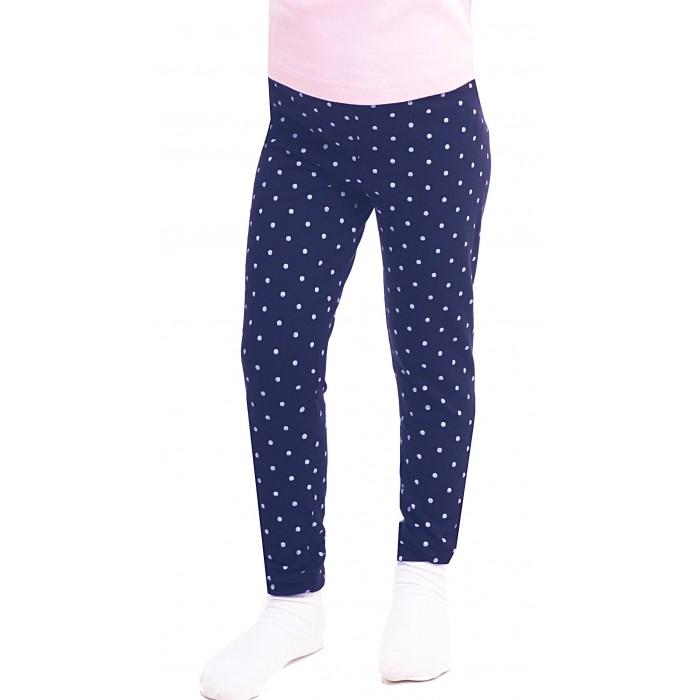 Брюки, джинсы и штанишки Свiтанак Легинсы для девочки Р508463 двухкамерный холодильник liebherr cuwb 3311