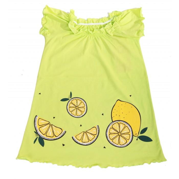 Детские платья и сарафаны Свiтанак Платье для девочки Р708739