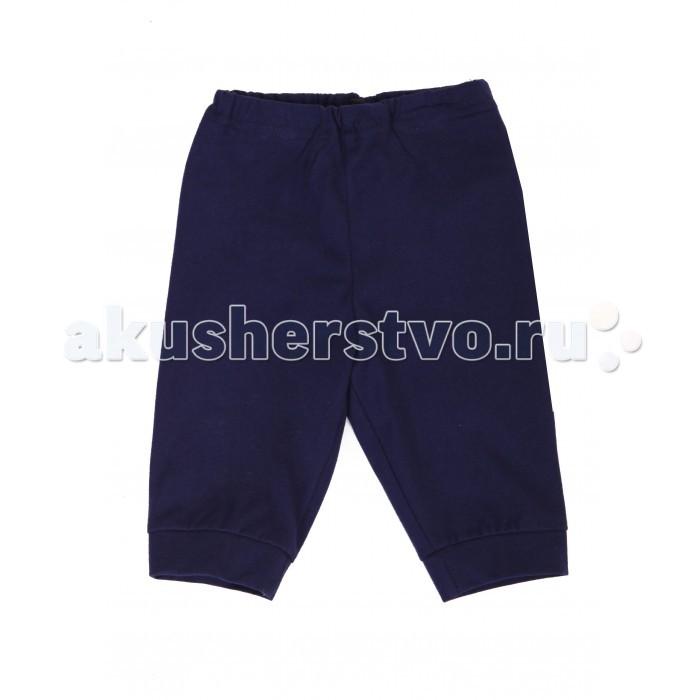 Брюки, джинсы и штанишки Свiтанак Штанишки для мальчика Р509964 брюки котмаркот штанишки звездное небо