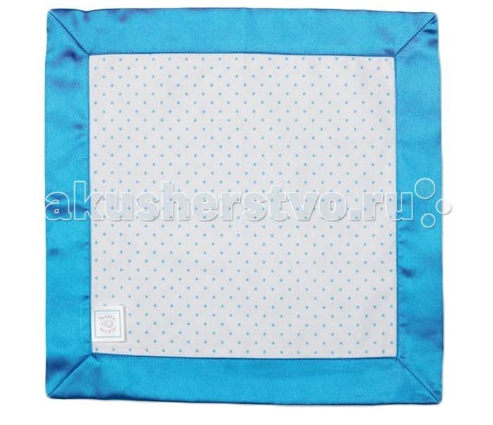 все цены на Комфортеры SwaddleDesigns Комфортер платочек обнимашка Baby Lovie Flannel в интернете