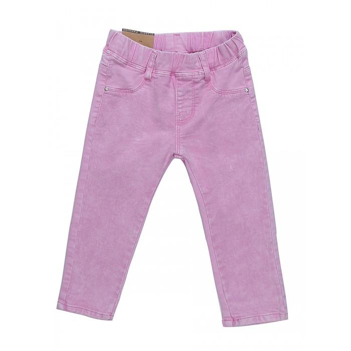 Брюки, джинсы и штанишки Sweet Berry Брюки для девочки Denim story 812081, Брюки, джинсы и штанишки - артикул:507731