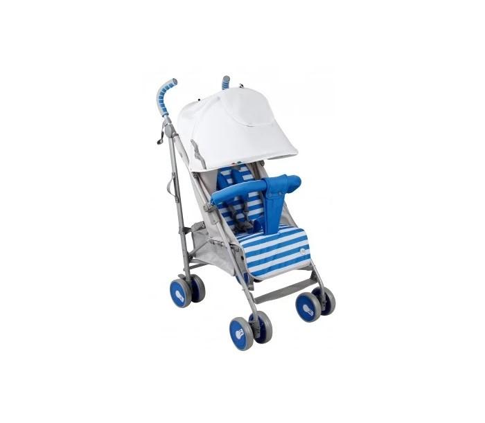 Коляски-трости Sweet Baby Marella коляски 2 в 1 lonex speedy sweet baby 2 в 1
