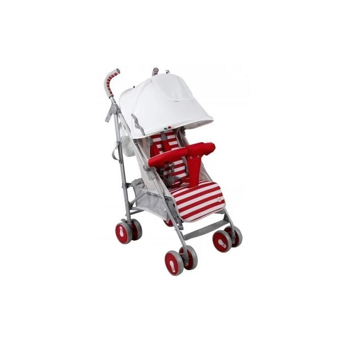 Коляски-трости Sweet Baby Marella прогулочные коляски sweet baby mamma mia