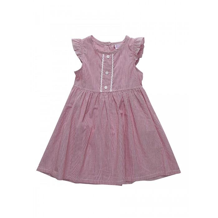 Детские платья и сарафаны Sweet Berry Платье для девочки Little sea 812103, Детские платья и сарафаны - артикул:507956