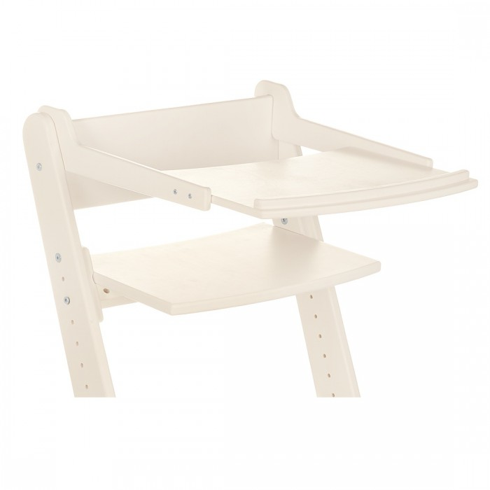 Аксессуары для мебели Sweet Baby Столик для стульчика для кормления Mio стульчики для кормления sweet baby simple 38813