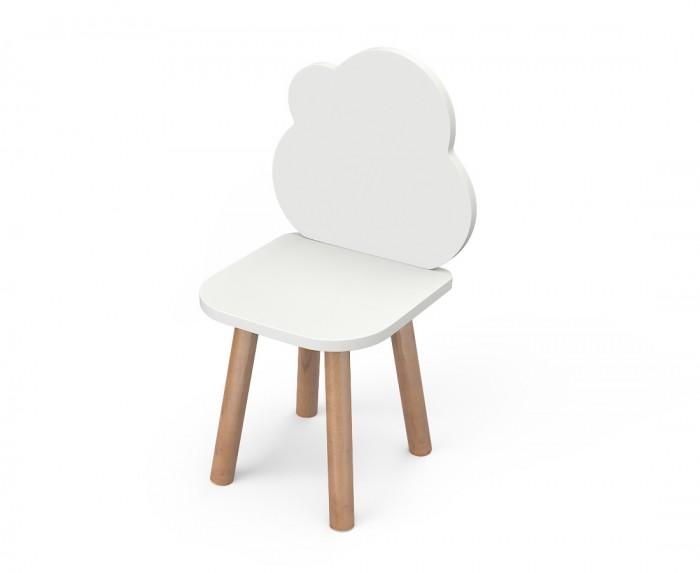 Детские столы и стулья Sweet Baby Стульчик Angelo