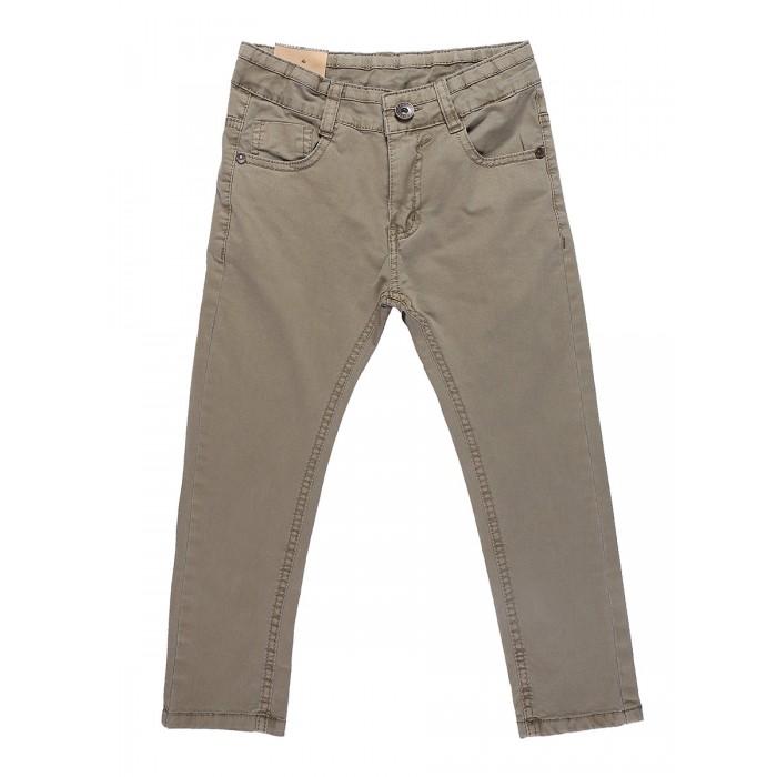 Брюки, джинсы и штанишки Sweet Berry Брюки для мальчиков Гаваи 813049