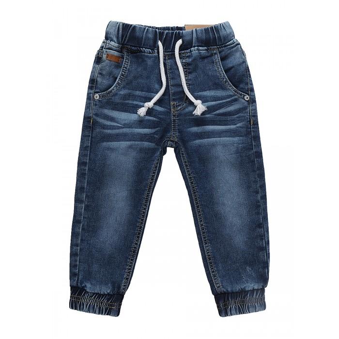 Брюки, джинсы и штанишки Sweet Berry Джинсы для мальчика Denim club 811029, Брюки, джинсы и штанишки - артикул:502146