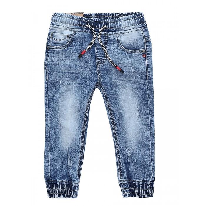 Брюки, джинсы и штанишки Sweet Berry Джинсы для мальчика Sailor stories 811107, Брюки, джинсы и штанишки - артикул:505206