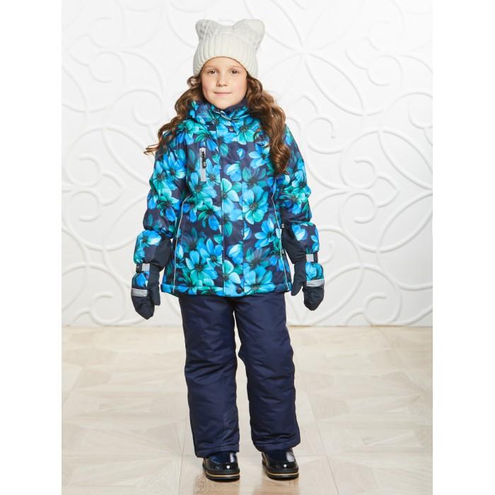 Sweet Berry Комплект для девочки (куртка и брюки) 834128 фото