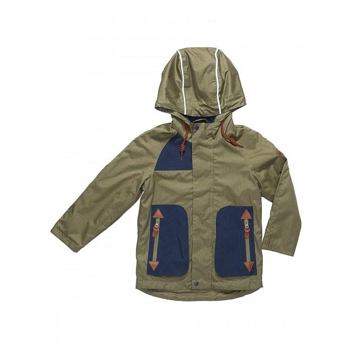 Купить Верхняя одежда, Sweet Berry Куртка для мальчиков Движение