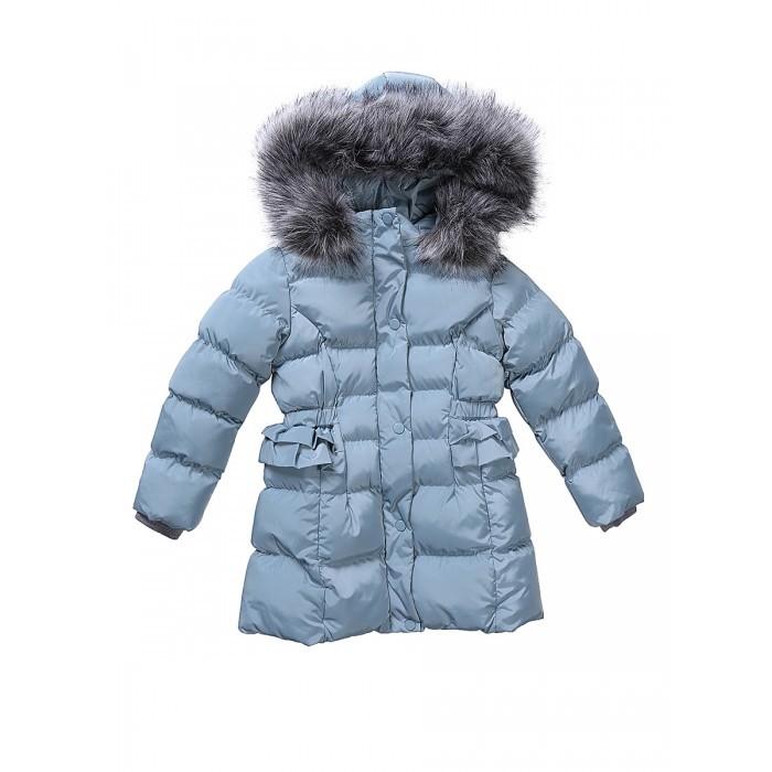 Sweet Berry Куртка для девочки 834110