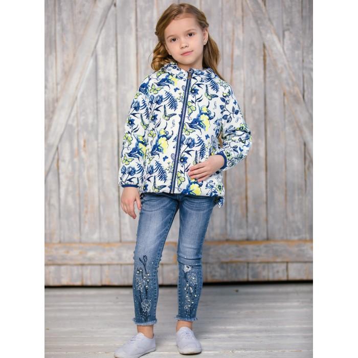 Sweet Berry Куртка для девочки Северное сияние 914060