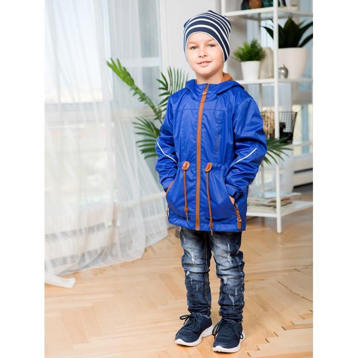 Sweet Berry Куртка для мальчика Актив 913110