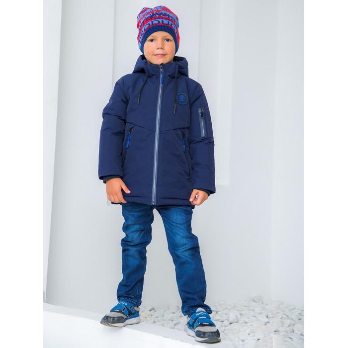 Верхняя одежда Sweet Berry Куртка для мальчика Аляска 933096