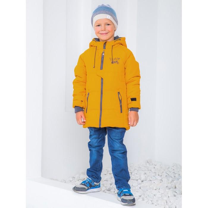 Sweet Berry Куртка для мальчика Мотоклуб 933098
