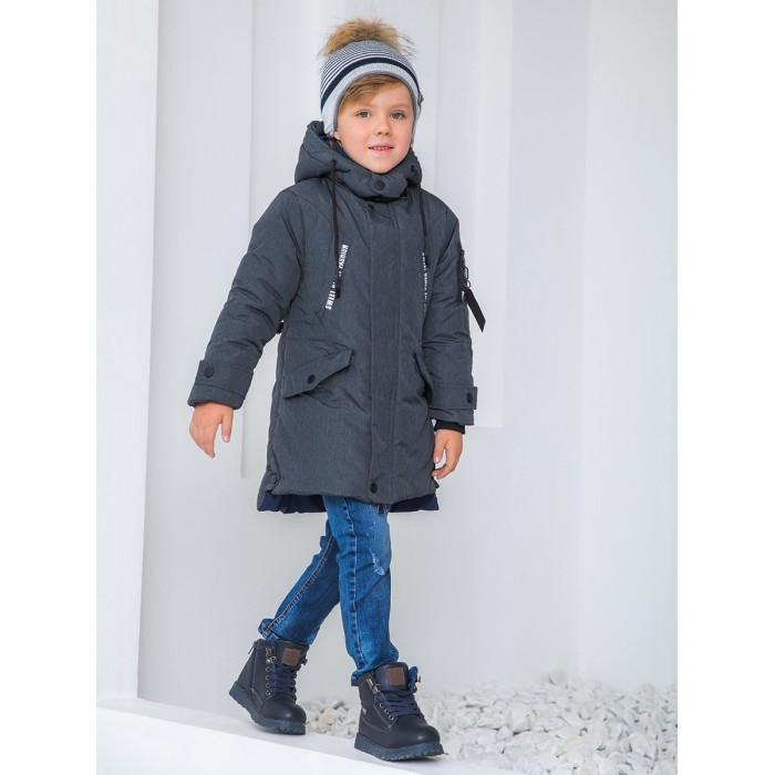 Sweet Berry Куртка для мальчика Мотоклуб 933102