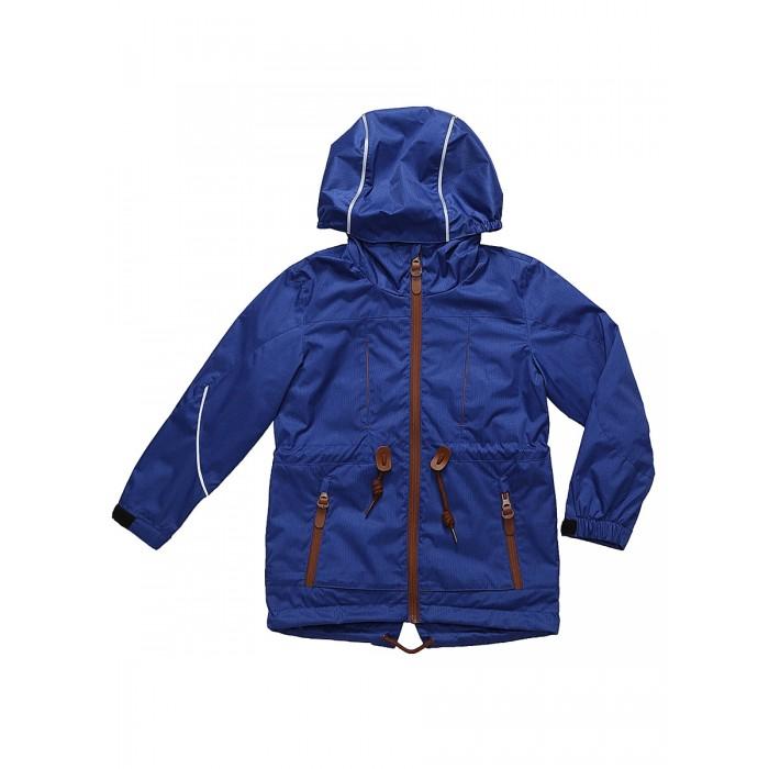 Ветровки, плащи, дождевики и жилеты Sweet Berry Куртка для мальчиков Движение 813117, Ветровки, плащи, дождевики и жилеты - артикул:522191