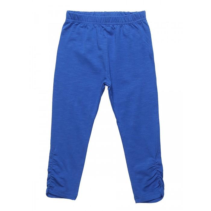 Брюки, джинсы и штанишки Sweet Berry Лосины для девочек Русалочка