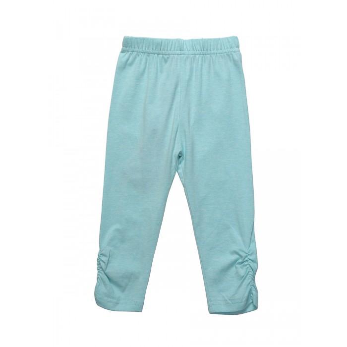 Брюки и джинсы Sweet Berry Лосины для девочки Seagull 812113 sweet berry трикотажные для девочки серые happy team
