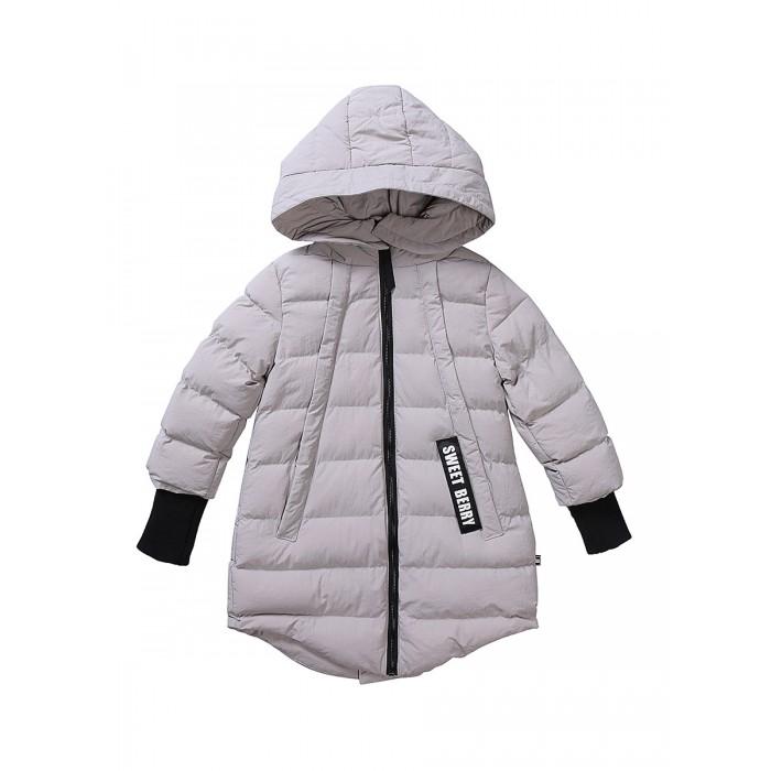 Sweet Berry Пальто для девочки 834103