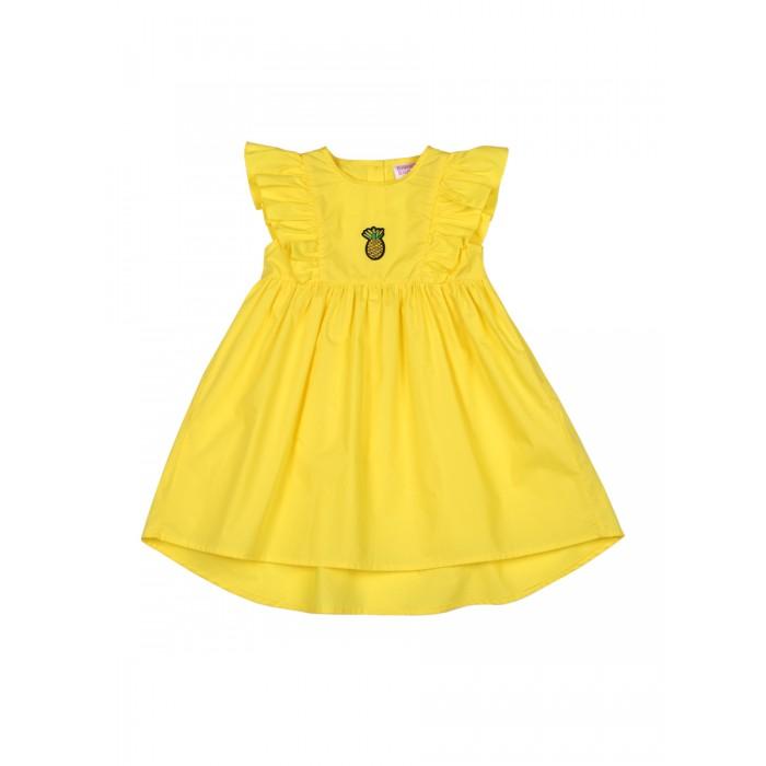 Sweet Berry Платье для девочки Фруктовое лето 912047