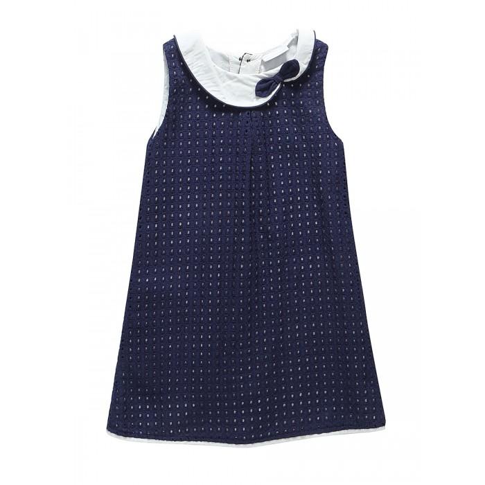 Детские платья и сарафаны Sweet Berry Платье Нарядные платья 814143