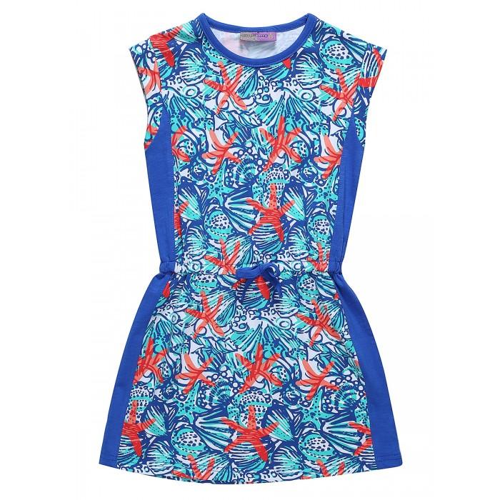 Платья и сарафаны Sweet Berry Платье Русалочка 814106