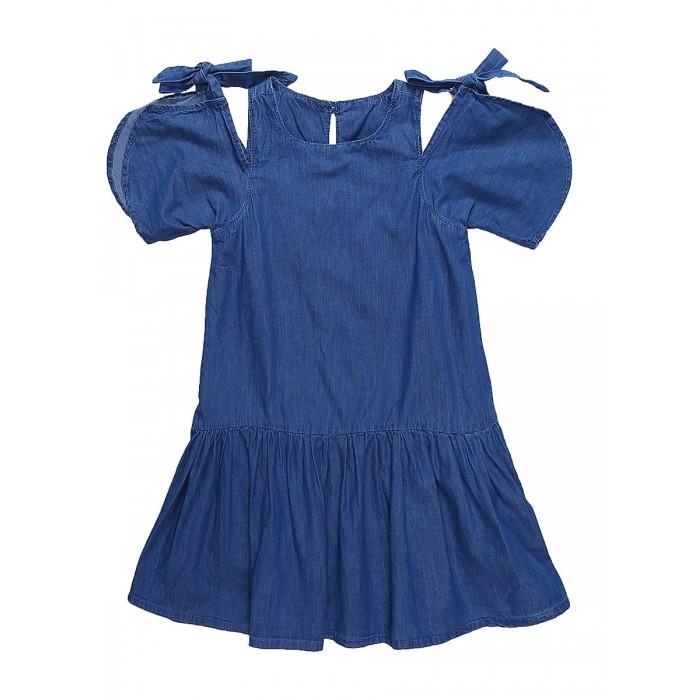 Платья и сарафаны Sweet Berry Платье Русалочка 81413