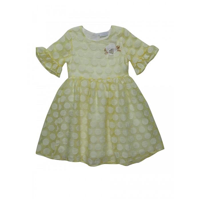 Детские платья и сарафаны Sweet Berry Платье Нарядные платья 814026