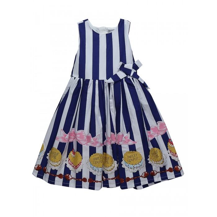 Детские платья и сарафаны Sweet Berry Платье Нарядные платья 814138