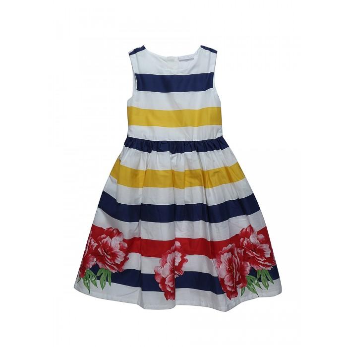 Детские платья и сарафаны Sweet Berry Платье Нарядные платья 814139