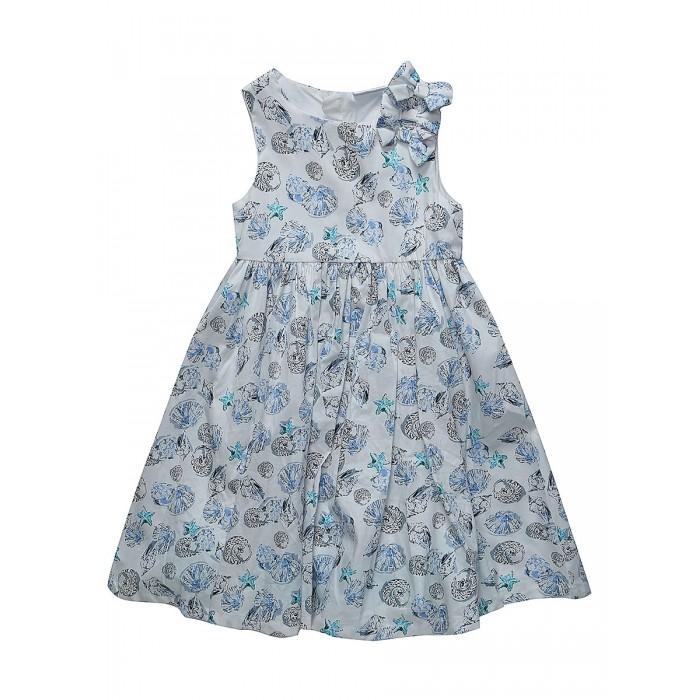 Детские платья и сарафаны Sweet Berry Платье Нарядные платья 814140