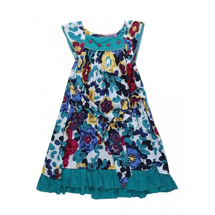 Sweet Berry Платье Яркая мечта 814072
