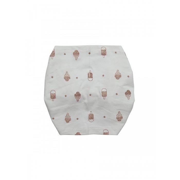 Шапочки и чепчики Sweet Berry Повязка трикотажная для девочек Сладкое настроение botanicare sweet berry mineral supplement 2 5 gallon 2 pack