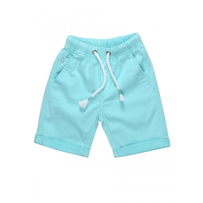 Детская одежда , Шорты и бриджи Sweet Berry Шорты для мальчика Sport college 811018 арт: 502126 -  Шорты и бриджи