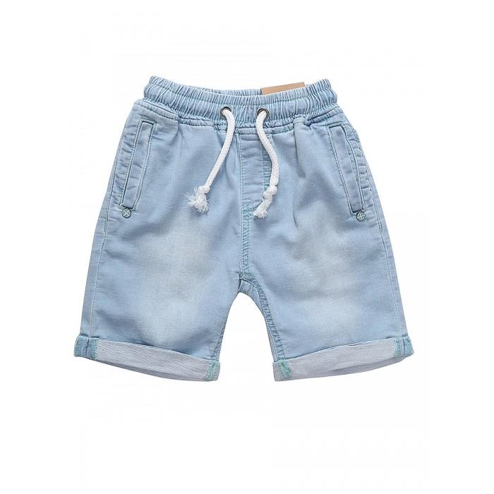 Купить Шорты и бриджи, Sweet Berry Шорты джинсовые для мальчика Sport college 811014