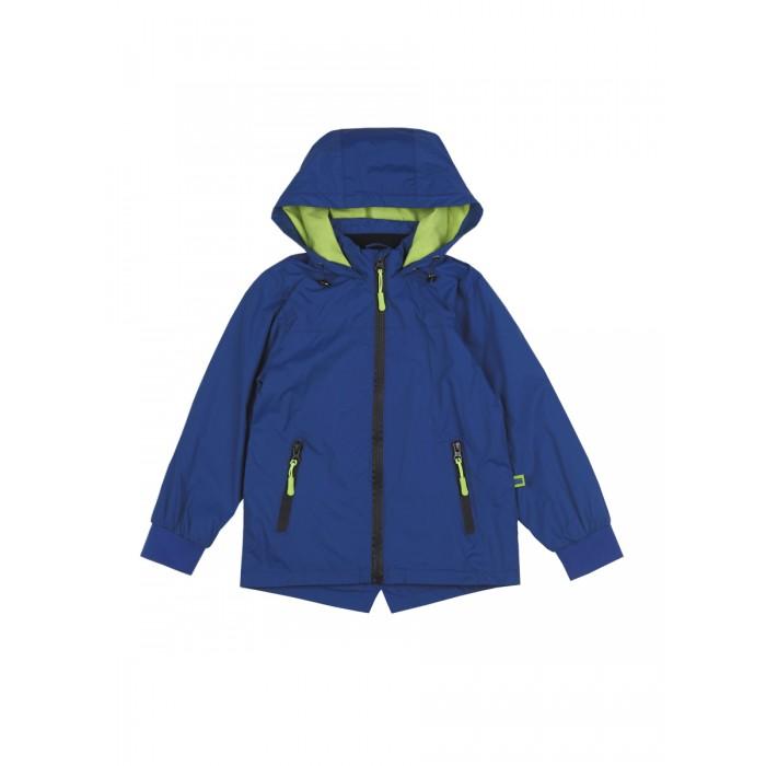 Верхняя одежда Sweet Berry Ветровка для мальчика Авиатор 913058