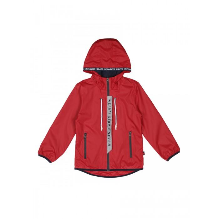 Верхняя одежда Sweet Berry Ветровка для мальчика Парусный клуб 913065