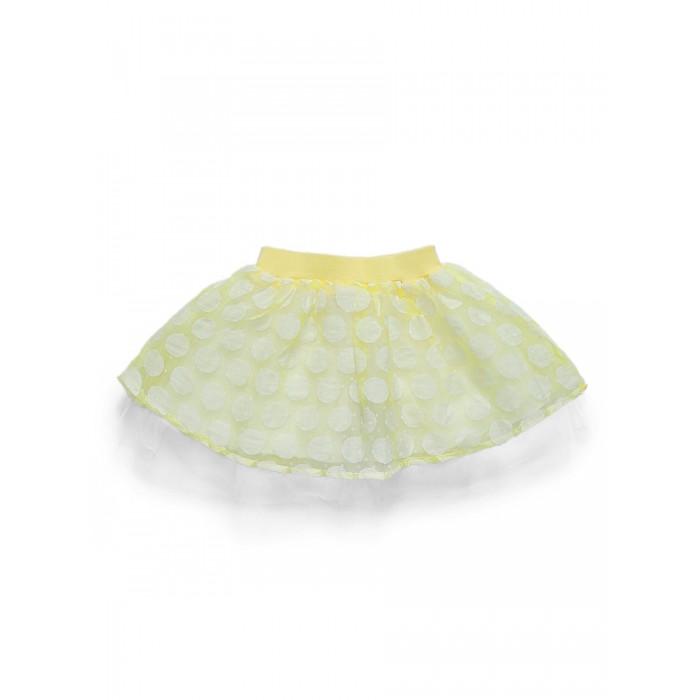 Юбки Sweet Berry Юбка для девочки Sweetness 812029, Юбки - артикул:505826