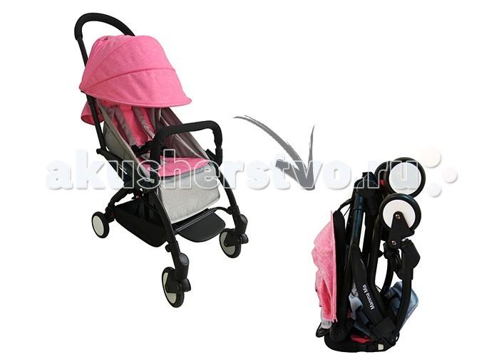 Прогулочные коляски Sweet Baby MammaMiaLinen прогулочнаяколяскаsweetbabymammamia cannes
