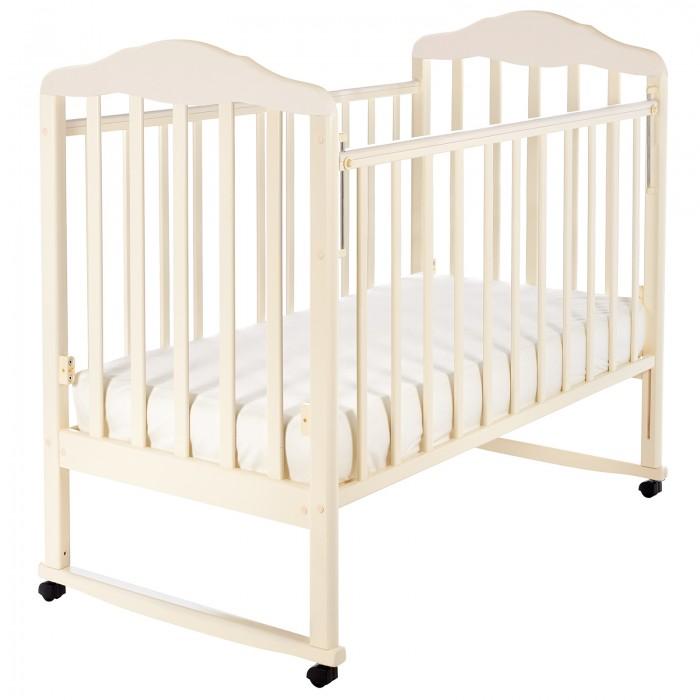 Куплю б у кроватку для новорожденного на авито