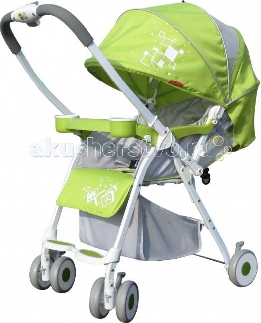 Детские коляски , Прогулочные коляски Sweet Baby Paint A2 арт: 62225 -  Прогулочные коляски
