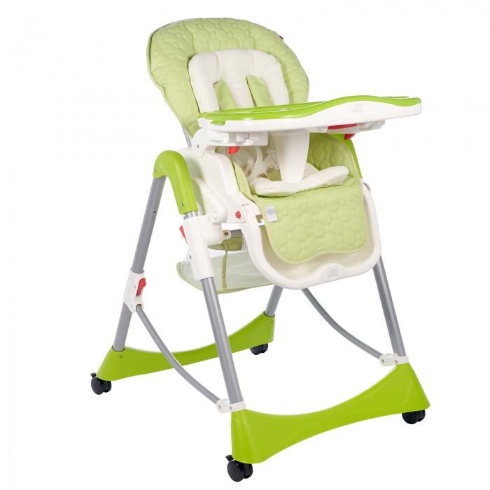 Стульчики для кормления Sweet Baby Royal стульчики для кормления sweet baby land oval