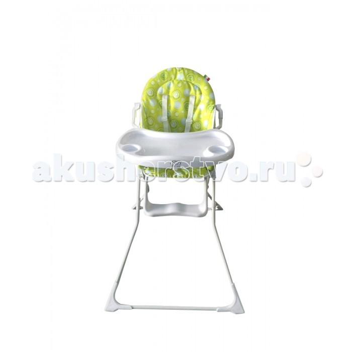 Детская мебель , Стульчики для кормления Sweet Baby Simple 38813 арт: 315214 -  Стульчики для кормления