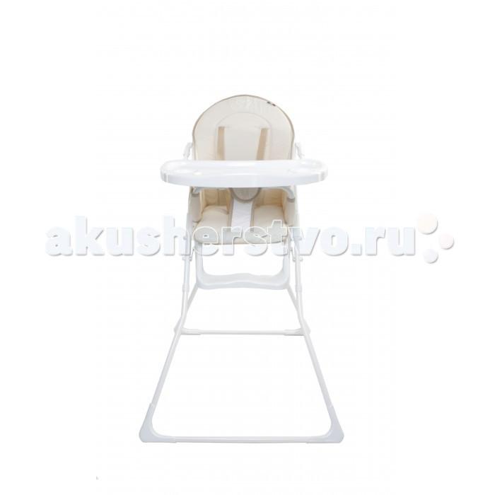 Детская мебель , Стульчики для кормления Sweet Baby Capitale арт: 320419 -  Стульчики для кормления