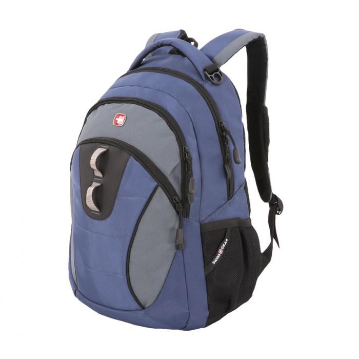 Купить Школьные рюкзаки, Swissgear Рюкзак 13 35х15х46 см 24 л