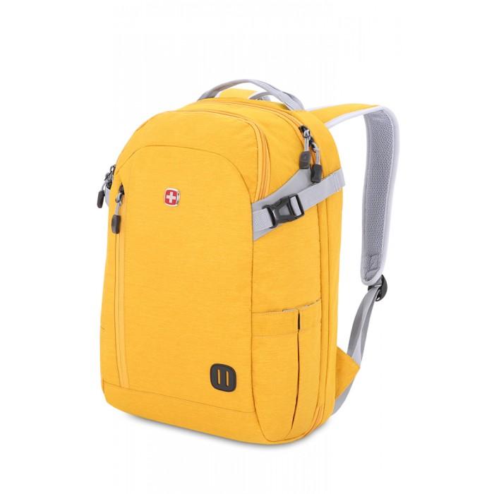 Купить Школьные рюкзаки, Swissgear Рюкзак 15 31x20x47 см 29 л