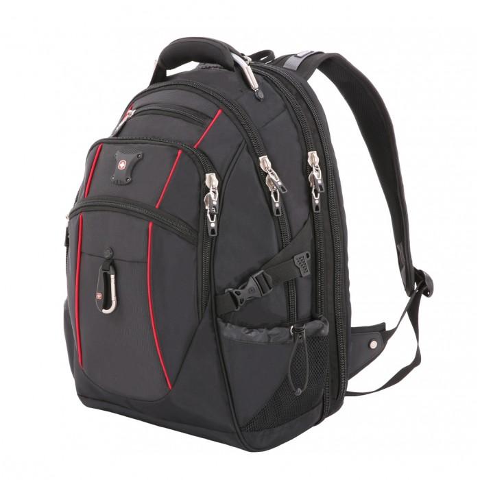 Купить Школьные рюкзаки, Swissgear Рюкзак 15 34x23x48 см 38 л