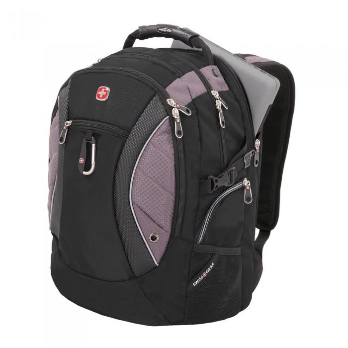 Купить Школьные рюкзаки, Swissgear Рюкзак 15 35х23х48 см 39 л